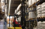 ERP16-20VF-Electric-Counterbalanced-Forklift-Truck-App5
